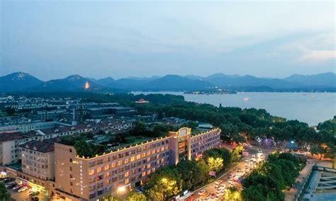 Suo Fei Te Kuai Jie Hotel China