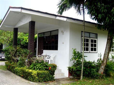 Naiyang House Thailand