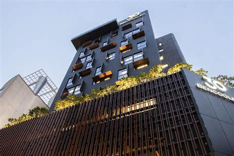 En Mei Boutique Hotel China