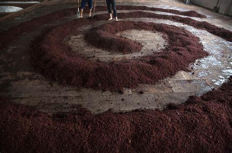 Ke Sui Ji Bian Inn China