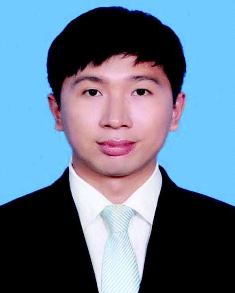 Gan Lan Shu Tian Yuan Feng Qing Yi Zhan China