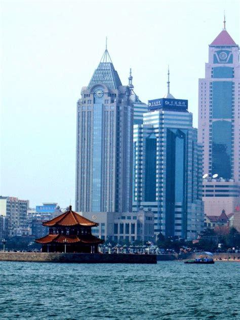 Hong Hui Bin Guan China