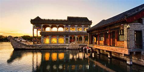 Xi Li Yuan Shang Wu Hotel China