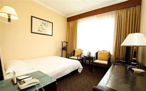 Gui Bin Lou Hotel China