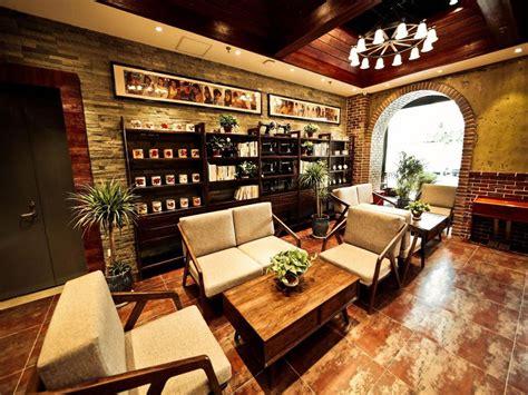 Zhuan Jiao Apartment China