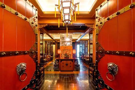Shuang Hong Hotel China