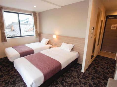1 Bedroom Apartment M 1 Tokyo 5on31 Japan