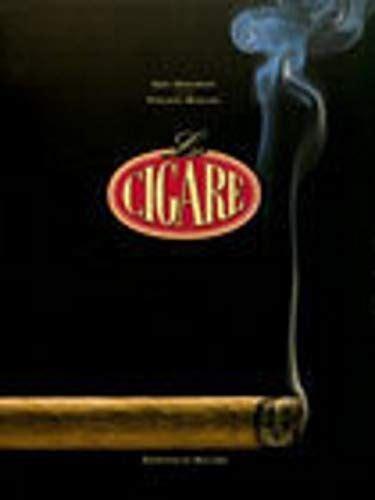 2841050211 Le Cigare