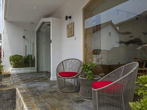 Hangzhou No 78 Ziwei Homestay Business Studio China