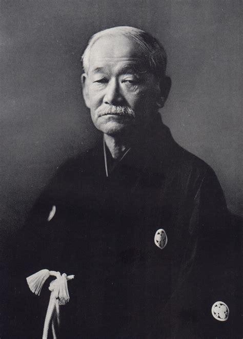 2846171106 Jigoro Kano Pere Du Judo La Vie Du Fondateur Du Judo