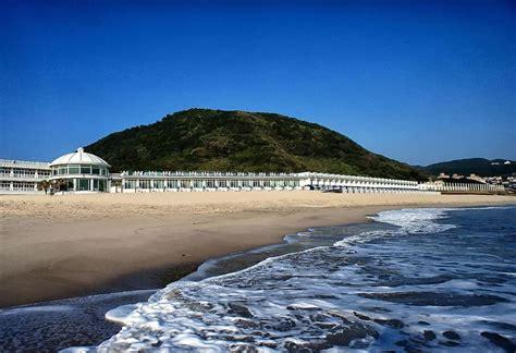 White House Beach Resort Taiwan