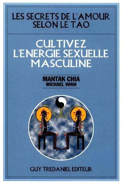 2857078927 L Energie Sexuelle Masculine