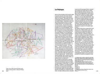2863641298 Musique De L Architecture