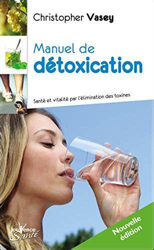 2889114856 Manuel De Detoxication