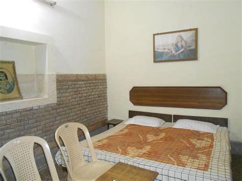 Gaurav Guest House India