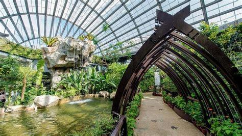 English Guesthouse Teluk Bahang Malaysia