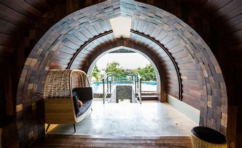 Natee Place Thailand