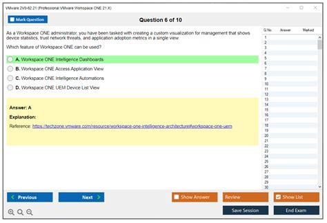 2V0-62.21 Originale Fragen