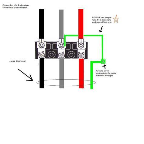 3 Prong 240v Outlet Diagram