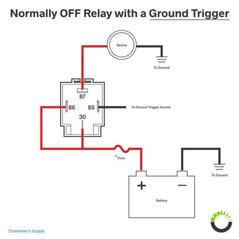 30 Pin Wiring Diagram