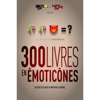 300 Livres En Emoticones