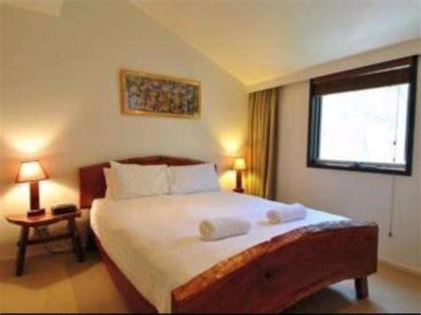 Oberdere 1 Hotel Australia