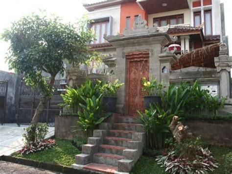 De Lovender Family Villa Indonesia