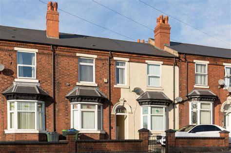 Birmingham Guest House 10 United Kingdom