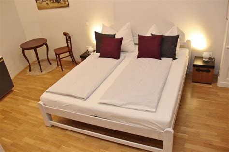 City And Calmness Hungary