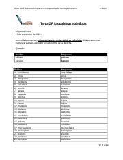 3313 Certification Training