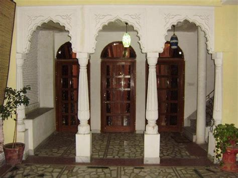 Rajputana Guest House India