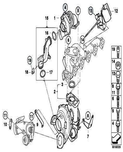 335d Wiring Diagram