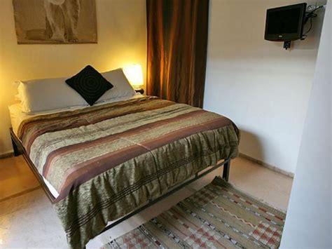 Riad Des Ours Morocco