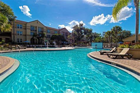 Westgate Blue Tree Hotel United States