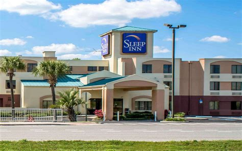 Wesley Inn Suites United States
