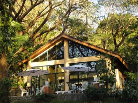 Forest Cove Beach House Philippines