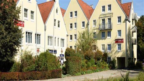 Das Seidl Hotel Tagung M Nchen West Germany