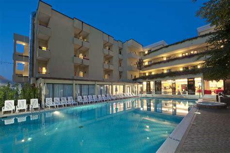 Park Hotel Kursaal Italy