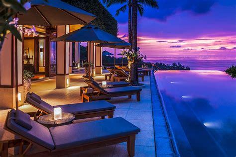 Villa Siam Ocean Villas Thailand