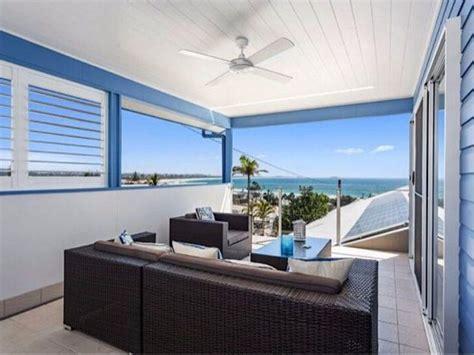 Lily S Beach House On Kingscliff Beach Australia