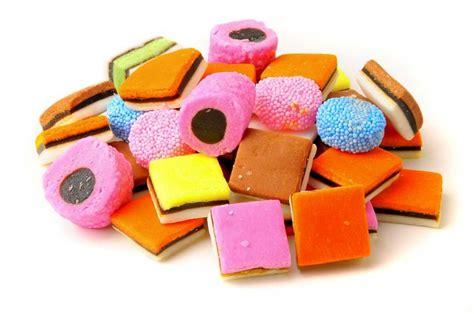 3907499743 Chocolats Et Friandises