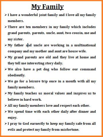 400 Memoir Personal Writing Childhood And Family Memoir English Edition