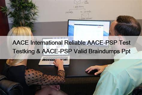 401 Reliable Exam Testking