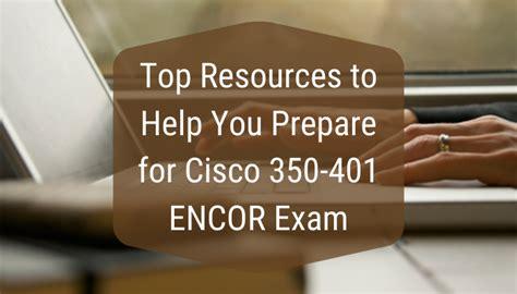 401 Valid Exam Cost