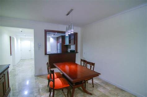 2br Luxury Exclusive Kemang Apartment By Travelio Indonesia