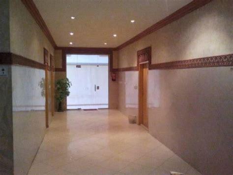 Faris House For Furnished Apartments Saudi Arabia