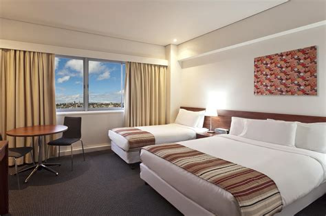 Macleay Hotel Australia