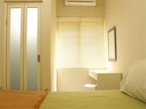 Sisco Bed Breakfast Indonesia
