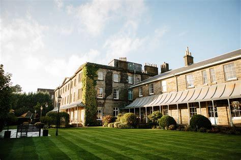 The Tunbridge Wells Hotel United Kingdom