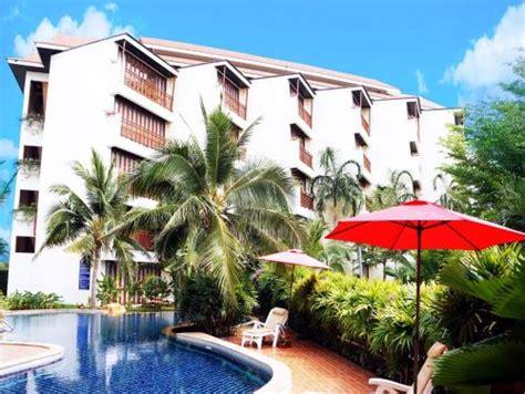 Mae Rampung Beach House N4 Thailand